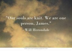 Will Herondale Quotes C391d6e1d1578a999688a9b8e ...