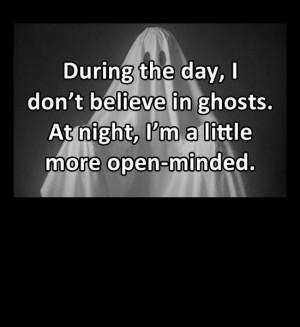spooky ghost photos, funny photos