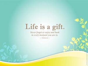 inspirational-quotes-wallpaper-quotes-pics-1600x1200.jpg
