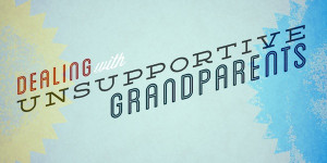 ... grandparents Quotes About Grandparents Who Have Passed Away