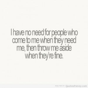 Quotes About Lying Friends Betrayal friends quotes