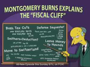montgomery-burns-explains-the-fiscal-cliff.jpg