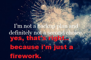 firework, funny, haha, lol, love, meme, photography, sarcasm ...