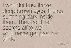 deep dark quotes google search more deep dark quotes imagine quotes ...