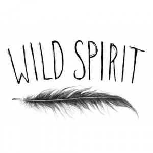 Quotes About Being Wild Tumblr