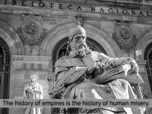 History Quotes and Sayings - Page 4