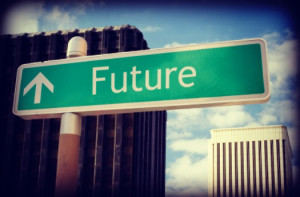 Future Quotes: A unique collection of Quotes About the Future.