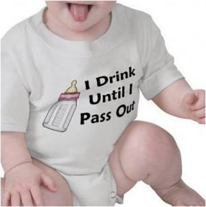 Funny-Parenting-1