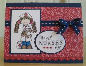 Nurse Day Graphics