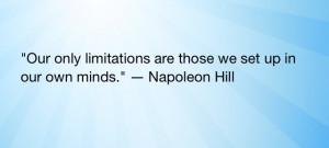 January 27, 2014 MIA Blog dreams , inspire , motivation adminmm