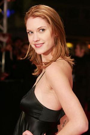 Lauren Lee Smith nudes (31 photo) Paparazzi, Facebook, in bikini