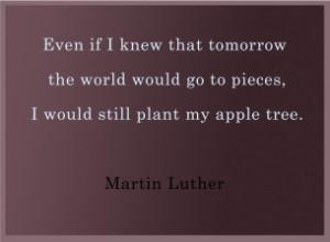Unique Inspirational Quotes
