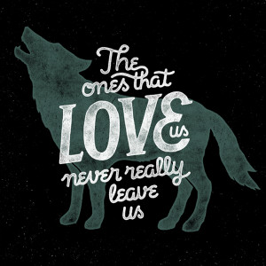 Enjoy Harry Potter Quotes Paired with Gorgeous Illustrations