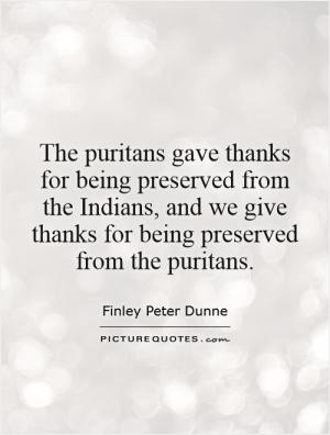 Quotes by Finley Peter Dunne