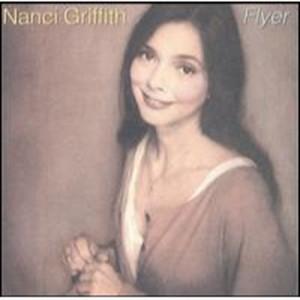 Nanci Griffith - © Elektra Records