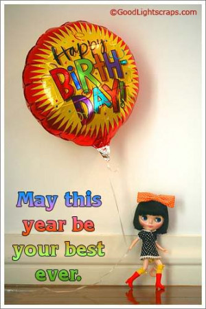 Happy birthday graphics and comments, birthday quotes graphics and ...