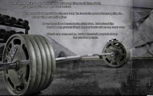 ... photos bodybuilding motivation xmotivational quotes funny bodybuilding