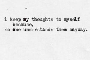 ... and white, broken, life, quote, quotes, sad, sucks, teens, text, true