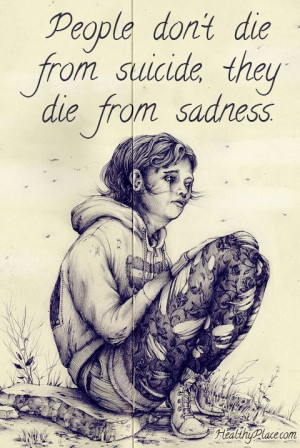 ... Sad Depression Quotes Feelings, Quotes Feelings Hurts Sad, Hopeless
