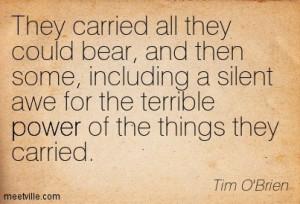 Quotation-Tim-O-Brien-power-Meetville-Quotes-272634
