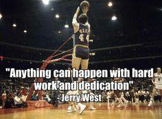 Basketball Quotes - Photos - Chicago XTREME