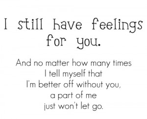 him quotes still love you quotes for him still love quote still love ...