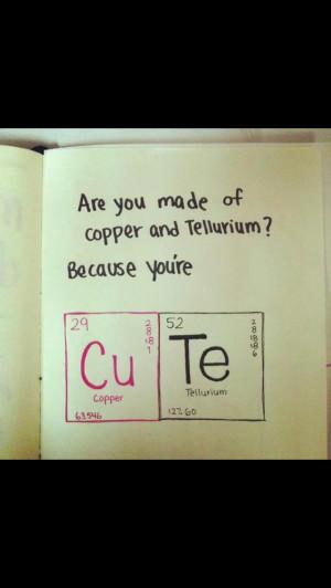 Omg nerd humor is the best humor.