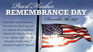 pearl harbor day photos facebook | Pearl Harbor DAY ...
