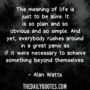 the-meaning-of-life-alan-watts-quotes-sayings-pictures.jpg