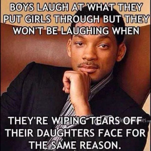 ... quotes #willsmith #celeb #celebrityquotes #lol #thatswhatyouget