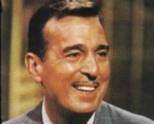 Quotes by Tennessee Ernie Ford