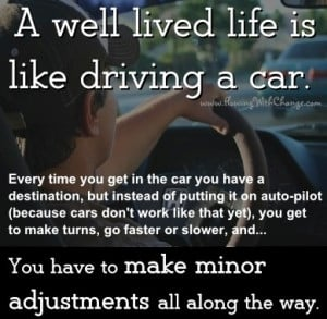 FlowingwithChange.com Cars Drive Quotes, Cars And, Drive Cars, Quotes ...