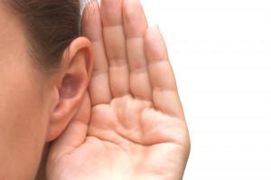 131-hearing-loss
