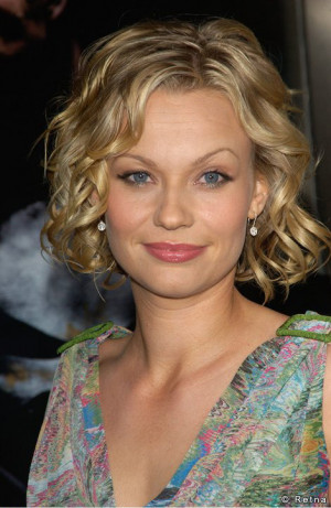 Samantha Mathis Quotes. QuotesGram Samantha Mathis