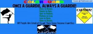 Squarepants Color Guard Quotes Quote Funny Doblelol