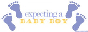 Expecting-a-baby-boy-feet-pregnant-facebook-cover-pagecovers-com.jpg