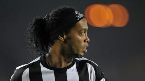 Go Back > Images For > Soccer Quotes Ronaldinho