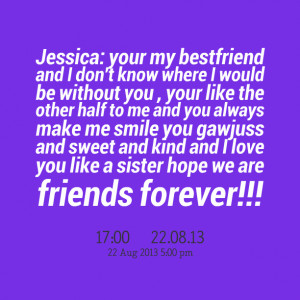 always i love you like a sister quotes i love you like a sister quotes