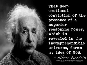 Emotional Strength Quotes That deep emotional conviction