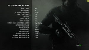 Resim Bul » Call Of Duty » Call Of Duty Quotes Modern Warfare ...