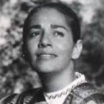 Chavela Vargas Quotes