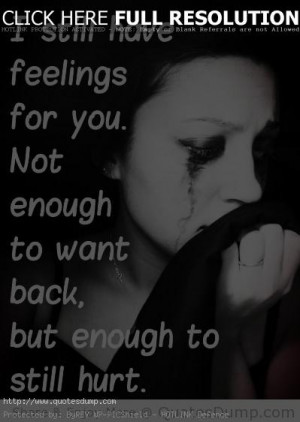 Quotes About Hard Times During Relationships ~ Romance on Pinterest ...