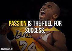 Kobe Quotes, Quotes