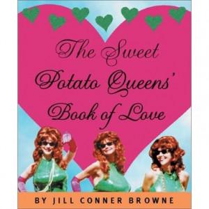... quotes love quotes scarf sweet potato love quotes scarf sweet potato