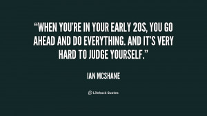 quote-Ian-McShane-when-youre-in-your-early-20s-you-226761.png