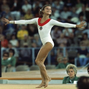 quotes authors russian authors olga korbut facts about olga korbut