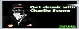 charlie_scene-46178.jpg?i