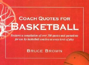 Basketball Quotes...