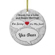 Funny Wedding Advice Quotes Bride ~ Funny wedding advice - What is a ...