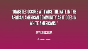 Rate Quote